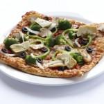 Pizz 040