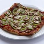 Pizz 062