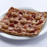 Pizz 018