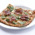 Pizz 050