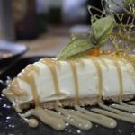 coco-dessert