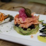 coco-salad