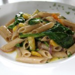 pasta-yummy