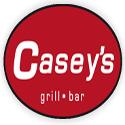 Casey FR