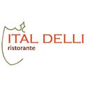 Ital-deli