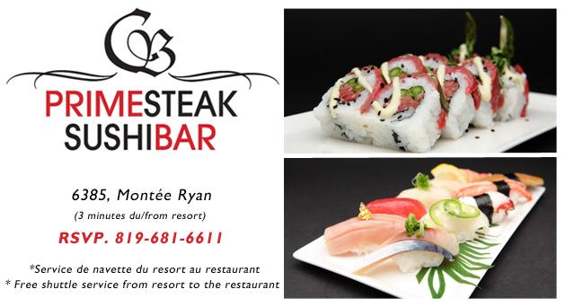 http://tremblantrestaurants.ca/wp-content/uploads/2013/09/prime-sushi.jpg