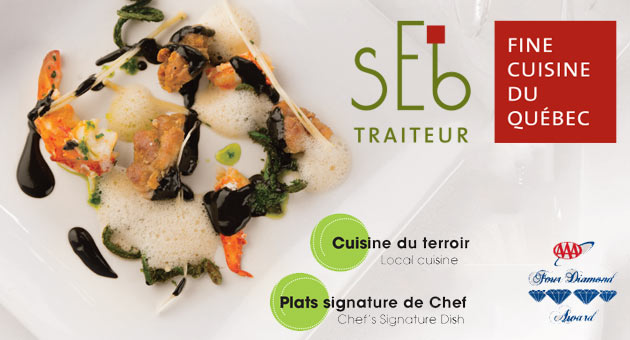 http://tremblantrestaurants.ca/wp-content/uploads/2014/01/seb-slider-dec.jpg