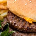 banner-hamburger-xl
