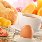 breakfast-arome