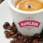 cafenapoleon