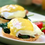 eggs-arome