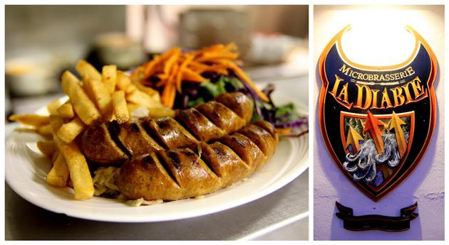 http://tremblantrestaurants.ca/wp-content/uploads/2014/11/diable-v2.jpg