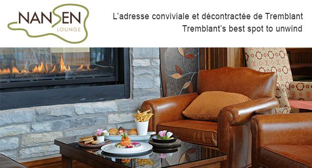 http://tremblantrestaurants.ca/wp-content/uploads/2014/11/unnamed-2.jpg