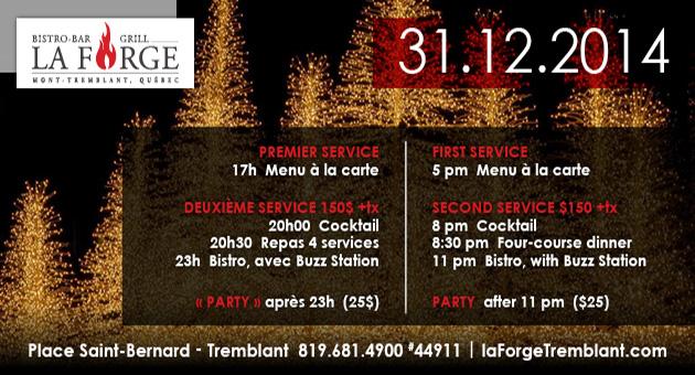 http://tremblantrestaurants.ca/wp-content/uploads/2014/12/FORGE-TR-NYE_V4.jpg