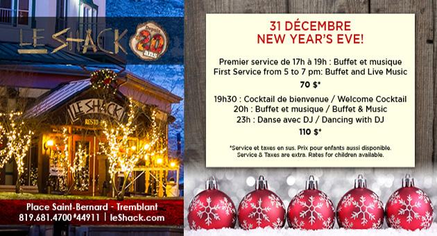 http://tremblantrestaurants.ca/wp-content/uploads/2014/12/SHACK-TR-NYE_V4.jpg