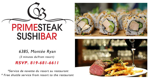 http://tremblantrestaurants.ca/wp-content/uploads/2014/12/slider-one-2014-sushi-steak.jpg