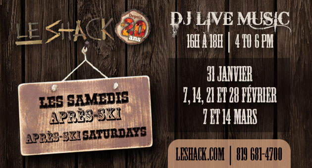 http://tremblantrestaurants.ca/wp-content/uploads/2015/01/shack-promo.jpg