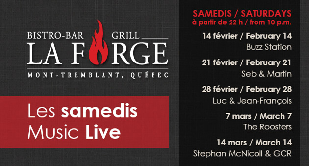 http://tremblantrestaurants.ca/wp-content/uploads/2015/02/forge-new.jpg
