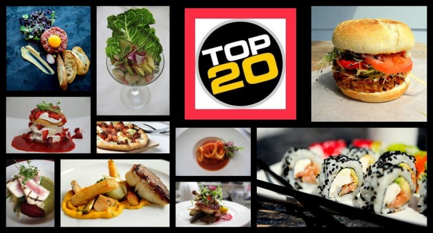 http://tremblantrestaurants.ca/wp-content/uploads/2015/11/top201-e1446488153101.jpg