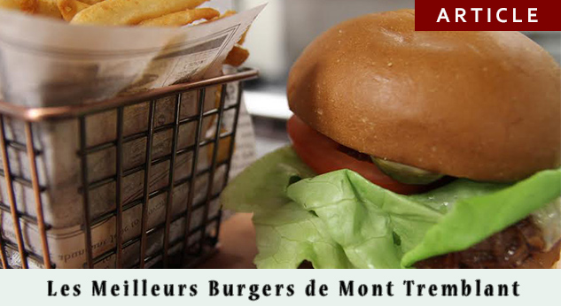 http://tremblantrestaurants.ca/wp-content/uploads/2016/04/slider-fr-burger.jpg