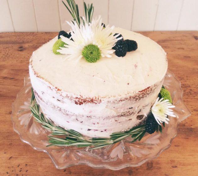 la-gare-cake