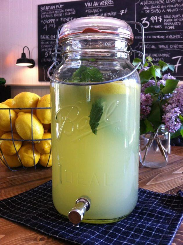 la-gare-limonade