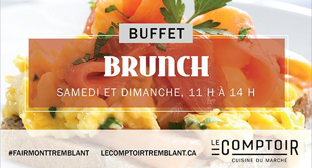 http://tremblantrestaurants.ca/wp-content/uploads/2017/07/Pub-Le-Comptoir-630x340-FR.jpg