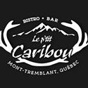 Caribou EN