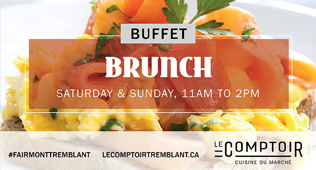 http://tremblantrestaurants.ca/wp-content/uploads/2017/07/brunch-en.jpg