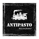 Antipasto FR