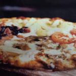 photo-pizzafourabois