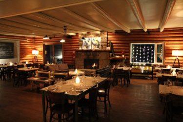 dining-room-630×420