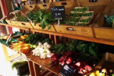 tremblant-market-fresh