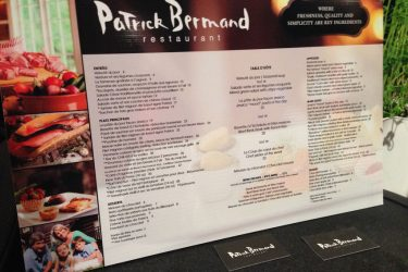 bermand-menu1