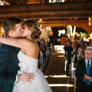 juliankanz_wedding_canada0024-1
