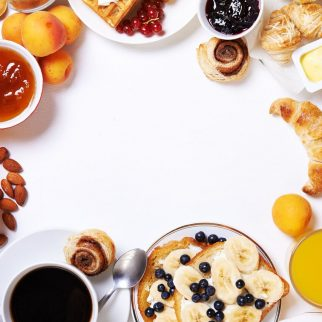breakfast_arome_preview