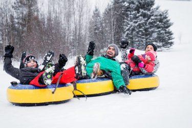 forfait-glissades-famille-aventures-neige-1060×593