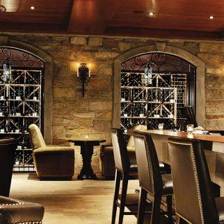 Wine_Bar